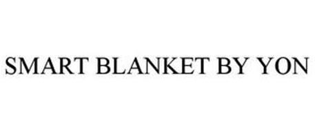SMART BLANKET BY YON