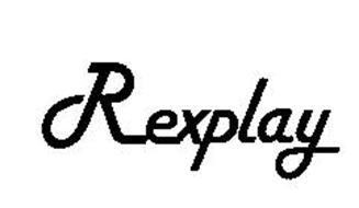 REXPLAY