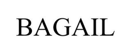 BAGAIL