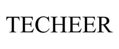 TECHEER