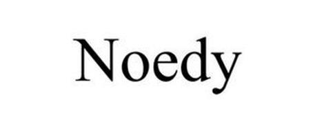 NOEDY