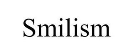 SMILISM