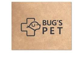 BUG'S PET