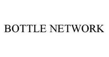 BOTTLE NETWORK