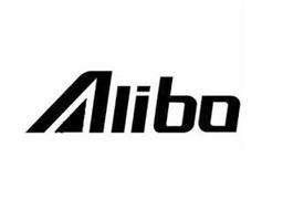 ALIBO