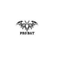 PRO BAT