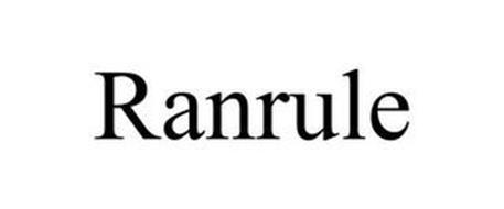 RANRULE