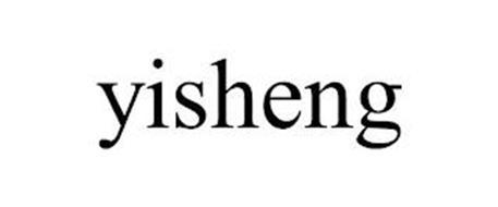 YISHENG
