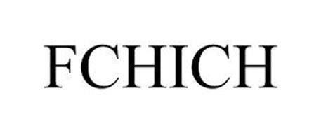 FCHICH