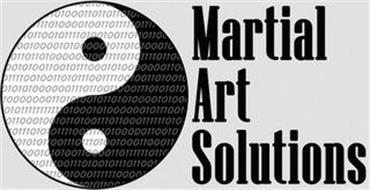 MARTIAL ART SOLUTIONS