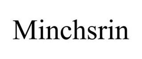 MINCHSRIN