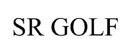 SR GOLF