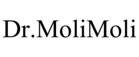 DR.MOLIMOLI