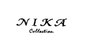 NIKA COLLECTION