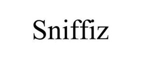 SNIFFIZ
