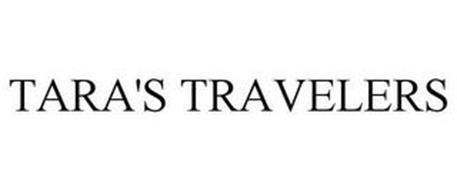 TARA'S TRAVELERS