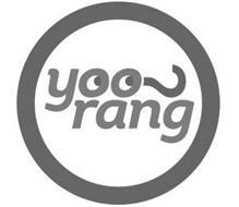 YOO RANG
