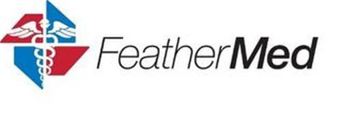 FEATHERMED
