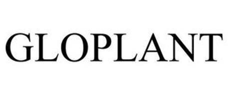 GLOPLANT
