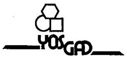 YOS-GAD