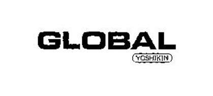 Yoshikin