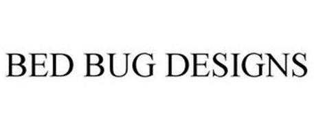 BED BUG DESIGNS