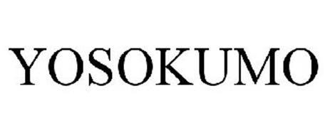 YOSOKUMO