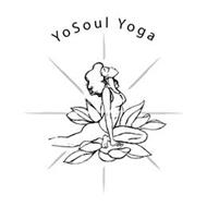 YOSOUL YOGA