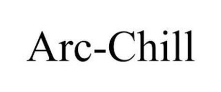 ARC-CHILL
