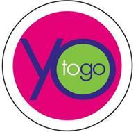 YOTOGO