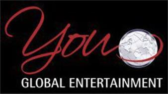 YOU GLOBAL ENTERTAINMENT