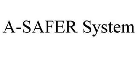 A-SAFER