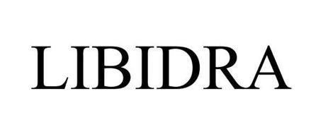 LIBIDRA