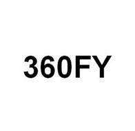 360FY