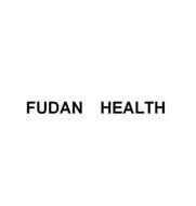 FUDAN HEALTH