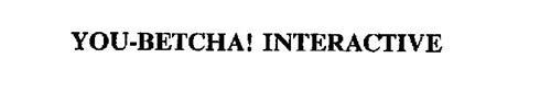 YOU-BETCHA! INTERACTIVE