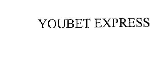 YOUBET EXPRESS