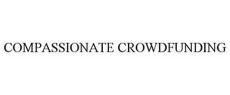 COMPASSIONATE CROWDFUNDING
