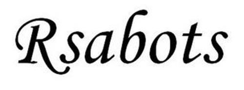 RSABOTS
