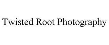 TWISTED ROOT PHOTOGRAPHY