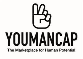 YOUMANCAP THE MARKETPLACE FOR HUMAN POTENTIAL