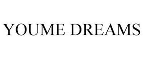 YOUME DREAMS