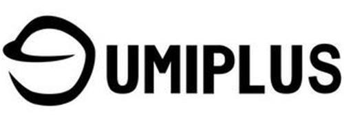 UMIPLUS