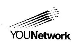 YOUNETWORK