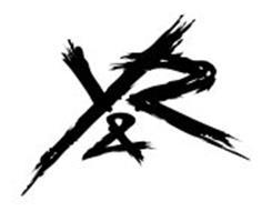 Y & R