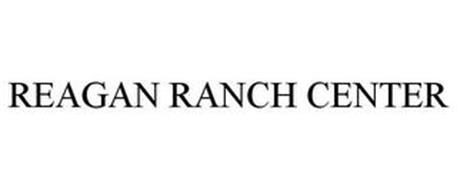 REAGAN RANCH CENTER