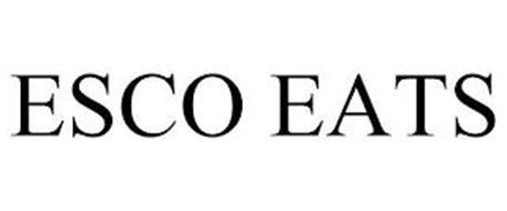 ESCO EATS
