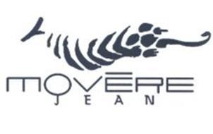 MOVERE JEAN