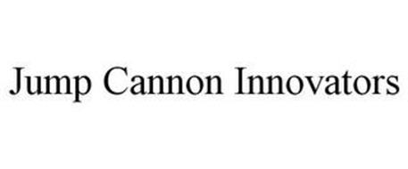 JUMP CANNON INNOVATORS