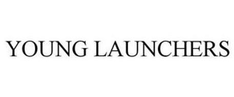 YOUNG LAUNCHERS